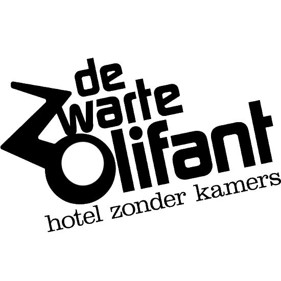 Zwarte-Olifant-logo-550x550