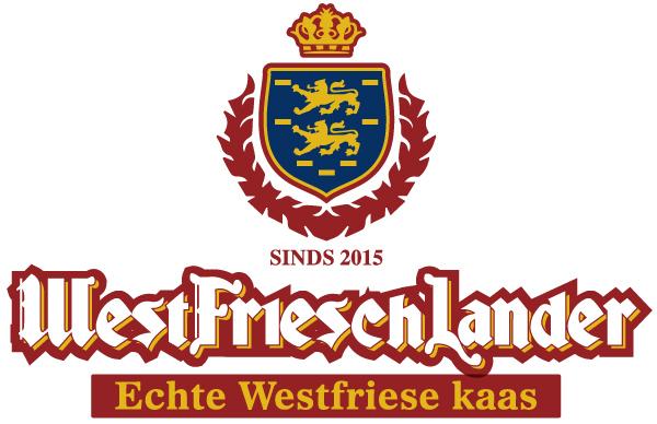 westfriese_logo