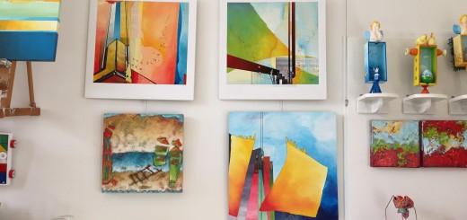 Kunstwerken
