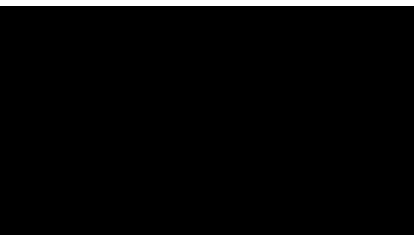 Hoornplaza