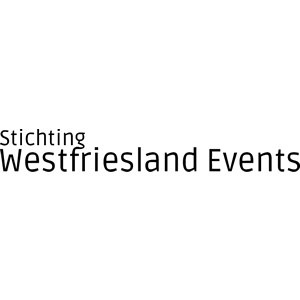 Stichting Westfriesland Events